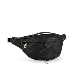 Waist Bag Belt Bags mens laptop men wallet card holder marmont coin purse multi pochette shoulder fanny pack handbag tote beige taige 44812 37 14 13CM #X07