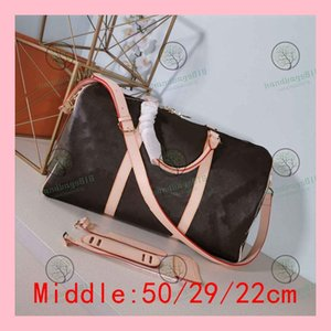 Wholesale stone fruit resale online - duffle bag duffel bag travels luggages bag travels luggages handbags CasualTravel travelugage Bags Vintage classics travels luggages