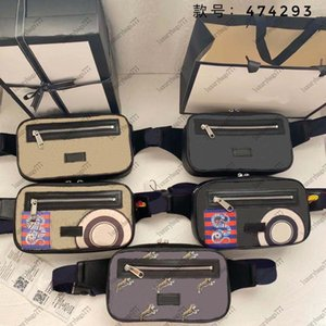 Wholesale messenger ba for sale - Group buy Luxurys Designers Bags Adjustable belt Messenger Ba gs Comfortable and simple travel a must for men