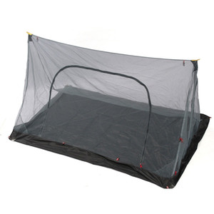 тент навеса оптовых-Persons Anti mosquito Tent Sunshade Outdoor Camping Tents Picnic Sun Shelter Canopy sunshelter awning tent for camping Hiking