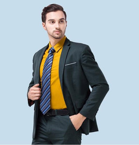 Wholesale Groom Wear Tuxedos Mens Wedding Suits Tuxedos for Men Tuxedos Tailcoat Groom Wear for Weddings Events