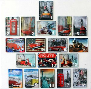 Wholesale Super Cheap Vintage Metal painting Bar decor Tin sign HOT Retro metal signs Bar wall decor CM