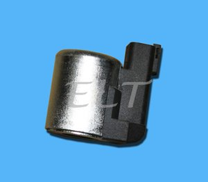 Wholesale solenoid valve for sale - Group buy Solenoid Valve Coil for Excavator R200