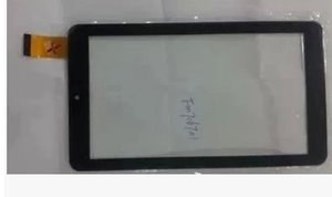For 7 Inch 706 without Phone Tablet Touch Screen touchscreen Display Glass Digitizer Digitiser Panel Replacement MQ100