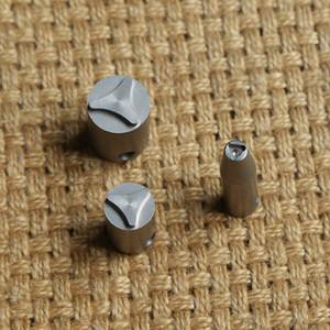 MT custom 1:1 Screwdriver set Matrix Delta SOCOM Mini precision Screw Kit tools set