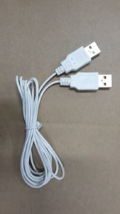 Wholesale USB USB Sensor cable for multi port alarm host Laptop and digital secured cable