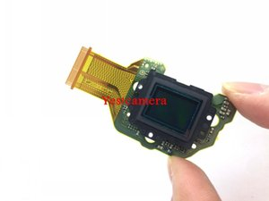 Freeshipping NEW Original CCD CMOS Sensor For Sony RX100 M1 Camera Replacement Unit Repair parts
