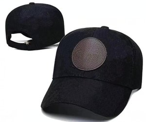 Wholesale snapped back hats for sale - Group buy designer Black buckle hat women Mens Flat Caps Snap Backs good quality Hats