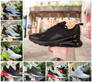 Classic Airs 27c Women Running Shoes Triple Black White Tn Ultra University Tiger Olive Blue Void Sports Men Trainers Zapatos Sneakers Designer Shoe