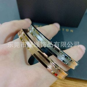 Wholesale dw couples watches resale online - Other Bracelets Point me to DW Ba men s and titanium steel women s C shaped open bracelet watch accessories versatile couple