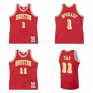 yao achat en gros de-news_sitemap_homeHommes