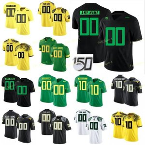oregon ducks football marcus mariota jersey  achat en gros de-news_sitemap_homeNCAA College Jerseys Oregon Ducks Kani Benoit Spencer Webb Darrian Felix Marcus Mariota Jaylon Redd Football sur mesure cousu