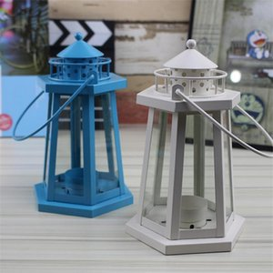 Wholesale candles holders for sale - Group buy Metal Candle Holders Stand Flowers Vase Candlestick As Road Lead Candelabra Centre Pieces Wedding Decoration Table