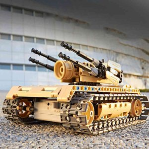 Wholesale toy army figures for sale - Group buy WW Army Figures Series Set Military Tank Car Truck Plane Spaceship Soldier Weapon Building Blocks Bricks Model Toys Boy Gifts X0503