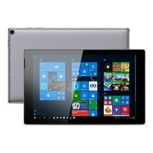 Wholesale tablets for sale - Group buy Jumper EZpad Tablet PC Inch GB RAM GB ROM Windows Intel Cherry Trail X5 Z8350 Quad Core X IPS mAh