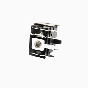 Wholesale laptop motherboards acer resale online - 1 MM Laptop Motherboard DC In Power Jack Port Plug Socket Connector For Acer Extensa