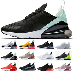 Wholesale football photos for sale - Group buy 2021 Cushion Mens Running Shoes Platinum Jade Triple Black White Metallic Gold Sports USA Photo Blue c Women Trainers Sneakers