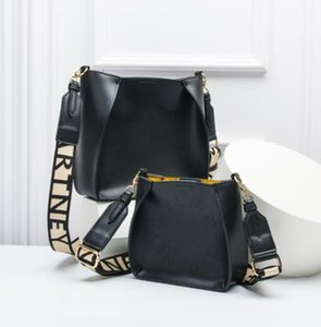 Wholesale stella for sale - Group buy Stella Mccartney Women Shoulder Bag High Quality PVC Leather Shopping Two Size