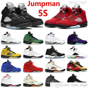 Wholesale jordan air shoes resale online - Mens Women Jumpman s Basketball Shoes Stealth Raging Air Jordan Bull What The Sail Muslin Bred Blue Red Suede Metallic Silver Black Sports Sneakers Trainers