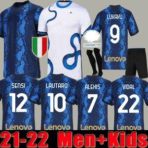 Comprare all'ingrosso jerseys milan ecomonico online per vendita ...