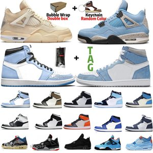 Wholesale plush pigs for sale - Group buy Sail Black Cat Bred s Guava Ice Twist White Cement What The Men Basketball Shoes s Travis Scotts Obsidian UNC Hyper Royal Women Sneakers