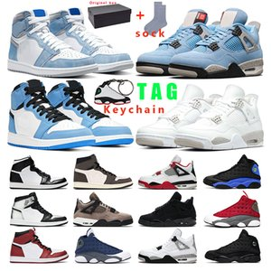 jordan 9 achat en gros de-news_sitemap_homeair retro jordan s s s de basket ball pour hommes s Red Dream Gym It Do It UNC LA Bred Space Jam Anthracite entraîneurs sportifs taille Sneaker