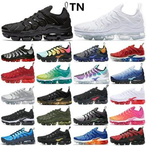 meilleurs jeux achat en gros de-news_sitemap_homeNouveau meilleur TN Plus Jeu Royal Orange USA Tangerine Mint Volt Volt Hyper Violet Formateurs Sports Sneaker Mens Femmes Designer Shoes de course