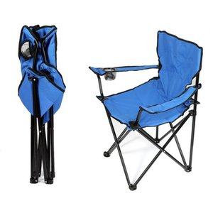 Wholesale sketching pad for sale - Group buy Portable Beach Chair Fishing Folding Camping Furniture Sketch Garden Seat Stool For Outdoor Picnic Hiking Pads