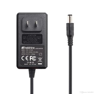 Wholesale ac adapter power supply cord resale online - 17V Power Charger AC Adapter Compatible for Bose SoundLink I II III Wireless Bluetooth Mobile Speaker Supply Plug Cord