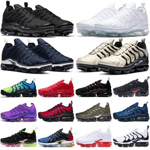TN plus men