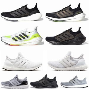 ultra boosts achat en gros de-news_sitemap_homeUltra Boost Black and White Primeknit Oreo CNY Blue grey Men Women Running Shoes ultraboost sport Sneakers