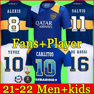 futbol rossi toptan satış-Custom jerseys or casual wear orders note color and style contact customer service to customize jersey name number short sleeve