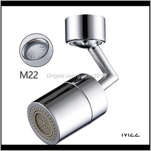Wholesale bath faucets for sale - Group buy Bath Universal Splashproof Filter Kitchen Aerator Tap Nozzle Bubbler Rotatable Water Saving Bathroom Faucet Filter30 G Xvu8B