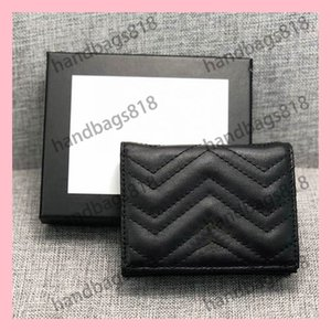 Wholesale wallet man leather for sale - Group buy men wallets men wallet Purse fashion style snake pattern men fold wallet with box Purses wallets portafoglio classical women wallet portafoglio leather colorful