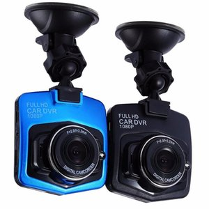 Wholesale definition angles for sale - Group buy Driving Recorder Degree Wide Angle P High Definition Night Vision Dash Cam Front And Rear Multi lingual Car Dvr DVRs