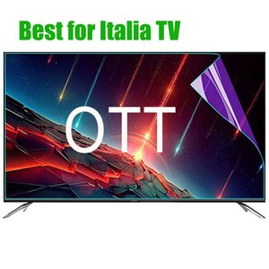 accessoires smart tv achat en gros de-news_sitemap_homeItalie Smart TV Screen Protectors Adulte XXX ITALIA OTT Europe M3U Android IOS Tablet PC Accessoires