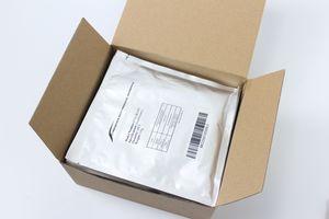 Eu tax free Antifreeze 34*42CM 30*27CM 22*24CM Antifreezing Anti-freezing Membrane Pad for fat freezing L M S size