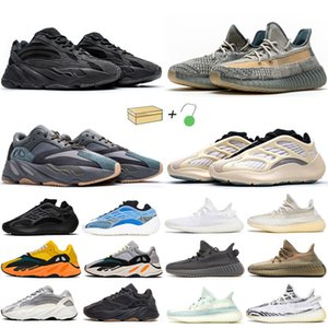 mans sürüngenler ayakkabıları toptan satış-R1 v2 Creepers High Quality Puma RS X Toys Reinvention Shoes New Men Women Running Basketball Trainer Casual Sneakers Size