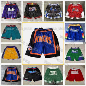 new york state  großhandel-Nur neu
