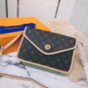 Wholesale steam bags for sale - Group buy POCHETTE CITE HAND BAG PURSE CANVAS HY007538 Steamed Bun With Golden BeansSize x x CM