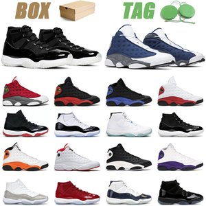 Wholesale heated sneakers resale online - Basketball Shoes s Jumpman Women Sneakers Low Legend Blue Concord s Jubilee Bred mens trainer