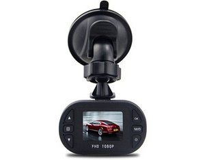 l HD 1080P Auto Car DVR Digital Camera Video Recorder G-sensor HDMI Carro Coche Dash Cam Dashboard Dashcam Camcorders Multiy Langue 111181C