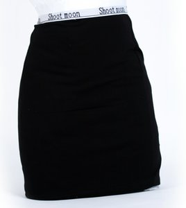 a9aba4b97f1e9e The New Selling classic fashion popular Women s skirt Short skirts Sexy  skirt on Sale