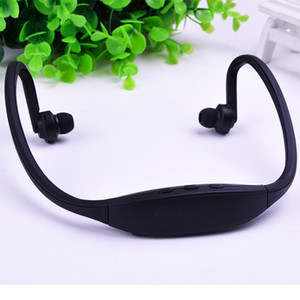 Sports Stereo Wireless Bluetooth 3.0 Headset Earphone Headphone for iPhone 5 4 for Galaxy S4 S3 Smartphone X60*DA1340W#s3