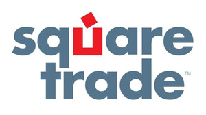 Wholesale 2-Year Consumer Electronics ($100-$124.99) SquareTrade Protection Plan