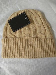 Wholesale polo beanie for sale - Group buy Small horse embroidery men women beanies outdoor warm boy girl skull caps casual couple hats POLO beanies with original tag gifts