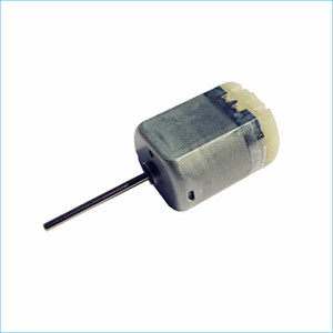 DC 12V 11800 rpm high speed electric motor,car door lock motor,Denso machine motor car,small electric motor,J14482