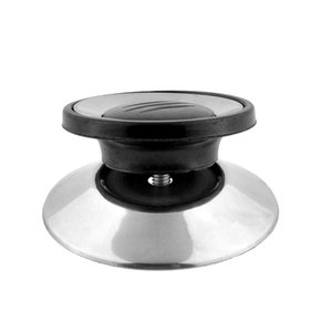 Wholesale Universal Kitchen Cookware Replacement Utensil Pot Pan Lid Cover Circular Holding Knob Screw Handle dandys