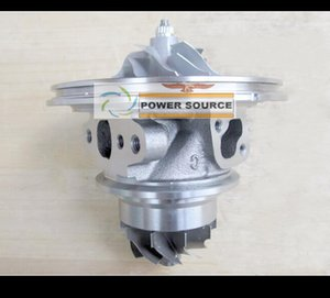 Wholesale toyota supra for sale - Group buy one Twin Turbo Cartridge CHRA CT20A CT20 Turbocharger For TOYOTA Supra JZ GTE JZGTE L HP
