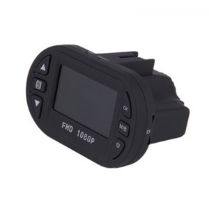 C600 12 LED 1080P Night Vision Mini Car Auto DVR Digital Camera Video Recorder HDMI Para Carro Dash Cam Dashboard Dashcam Camcorders car dvr